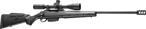 Tikka T3 Tactical cal 308 Win