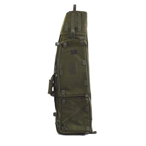Drag bag AIM 40