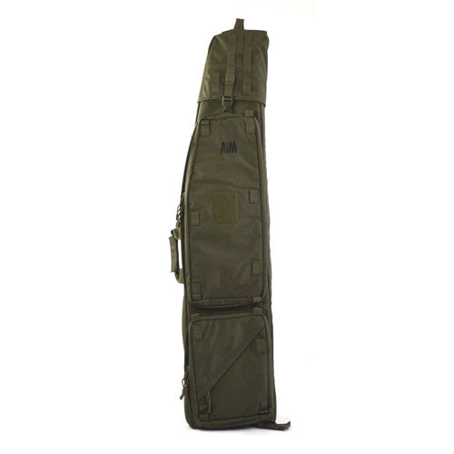 Drag bag AIM 50