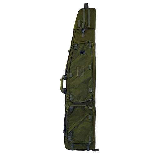 Drag bag AIM 55
