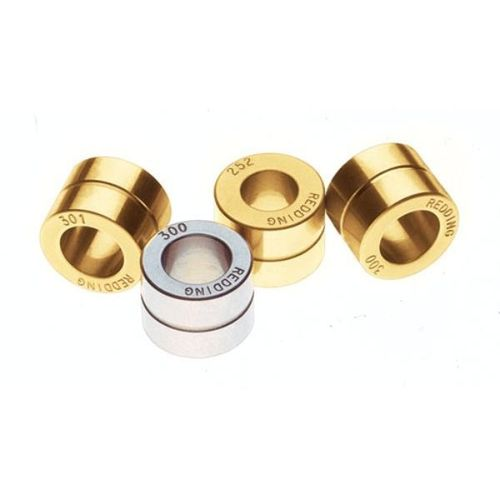 Bushing Redding pour calibre 6 mm