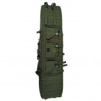 Drag bag AIM Scout 50
