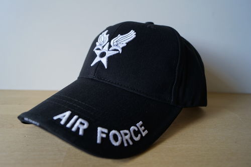 Casquette baseball Air Force
