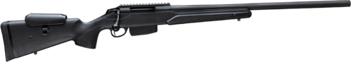 "Tikka T3x Tactical 20"" cal 308 Win"