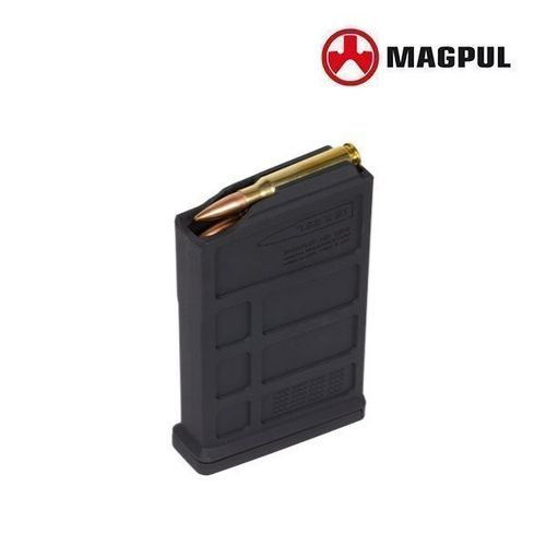 Chargeur Magpul 10 coups 308 Win