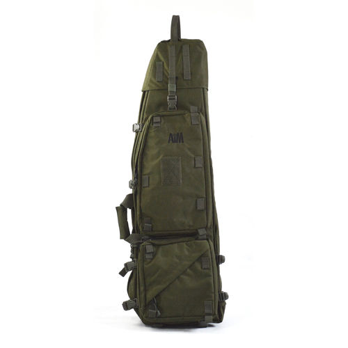 Drag bag AIM FS-42