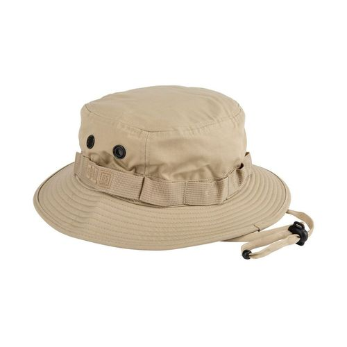 Boonie Hat 5.11 Tactical