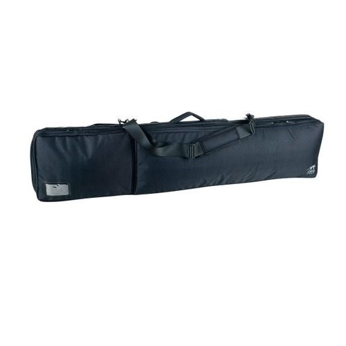 Drag bag Tasmanian Tiger simple noir