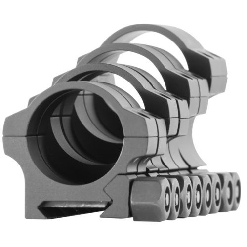 Colliers Nightforce 30 mm Standard Duty