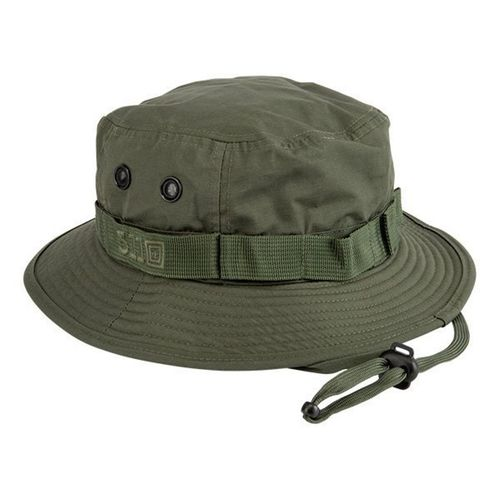 Boonie Hat 5.11 Tactical vert olive