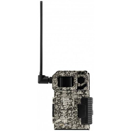Caméra Spypoint Link Micro LTE
