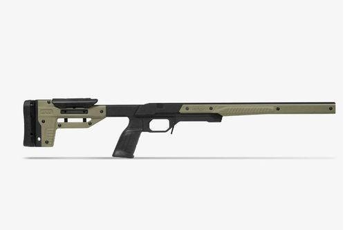 Châssis ORYX pour Ruger american SA