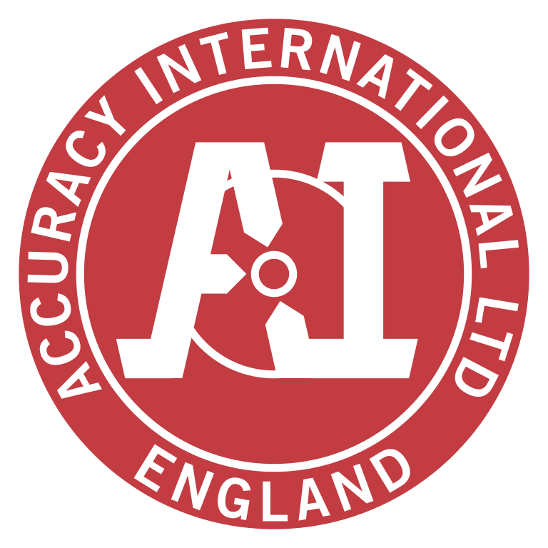Accuracy_International-Logo