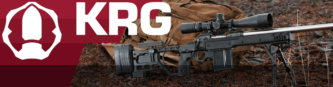 KRG-180-Alpha-Header