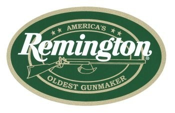 LOGO-Remington