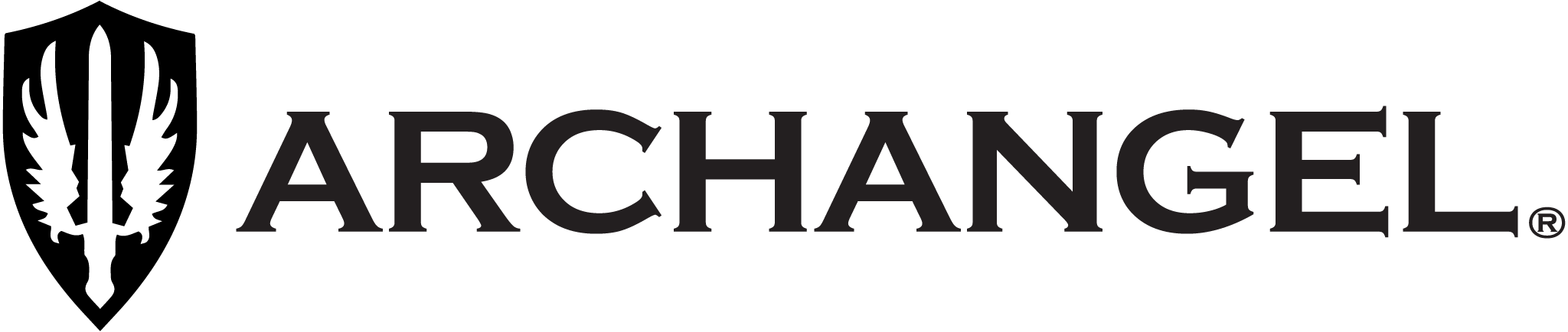 Logo_Howa_Archangel_High_Res